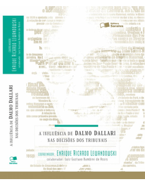 A-Influencia-de-Dalmo-Dallari-nas-Decisoes-Tribunais