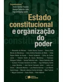 Estado-Constitucional-e-Organizacao-do-Poder