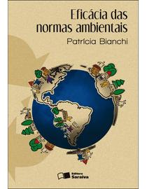 Eficacia-das-Normas-Ambientais