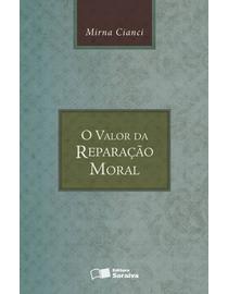 O-Valor-da-Reparacao-Moral---4ª-Edicao