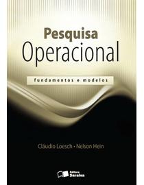 Pesquisa-Operacional---Fundamentos-e-Modelos