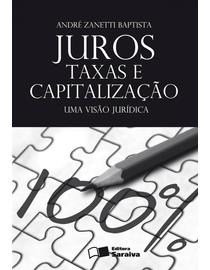 Juros-Taxas-e-Capitalizacao---Uma-Visao-Juridica