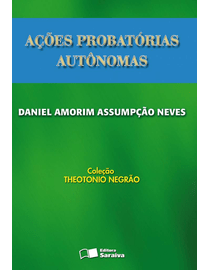 Colecao-Theotonio-Negrao---Acoes-Probatorias-Autonomas