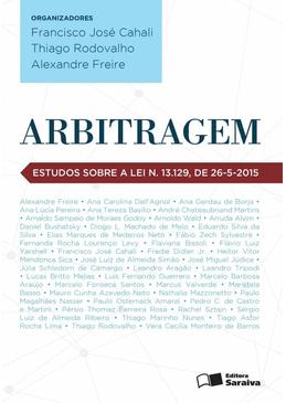 Arbitragem---Estudos-Sobre-a-Lei-nº-13.129-de-26-5-2015