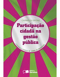 Participacao-Cidada-Na-Gestao-Publica---a-Experiencia-da-Escola-de-Samba-de-Mangueira