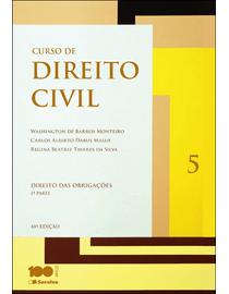 Curso-de-Direito-Civil---Volume-5---Direito-das-Obrigacoes---2ª-Parte---41ª-Edicao