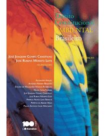 Direito-Constitucional-Ambiental-Brasileiro---6ª-Edicao