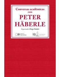 Conversas-Academicas-com-Peter-Haberle---Serie-IDP