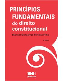 Principios-Fundamentais-do-Direito-Constitucional---4ª-Edicao