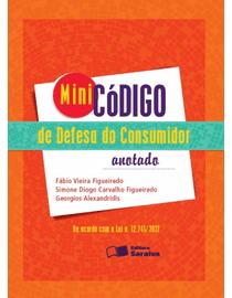 Minicodigo-de-Defesa-do-Consumidor---Anotado---2ª-Edicao