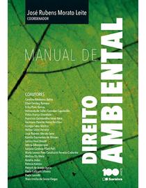 Manual-de-Direito-Ambiental