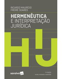 Hermeneutica-e-Interpretacao-Juridica---3ª-Edicao