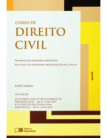 Curso-de-Direito-Civil-Volume-1---Parte-Geral---45ª-Edicao