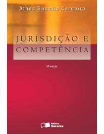 Jurisdicao-e-Competencia---18ª-Edicao