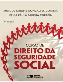 Curso-de-Direito-da-Seguridade-Social---7ª-Edicao