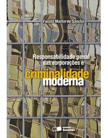 Responsabilidade-Penal-das-Corporacoes-e-Criminalidade-Moderna