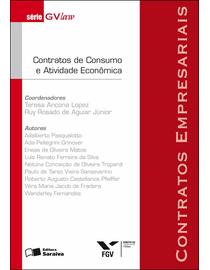 Contratos-de-Consumo-e-Atividade-Economica---Serie-GVlaw