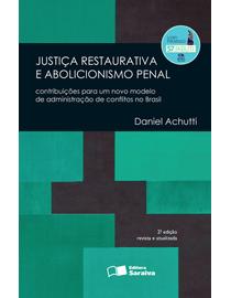 Justica-Restaurativa-e-Abolicionismo-Penal---2ª-Edicao
