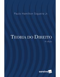 Teoria-do-Direito---4ª-Edicao