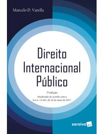 Direito-Internacional-Publico---7ª-Edicao