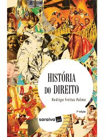 Historia-do-Direito---7ª-Edicao