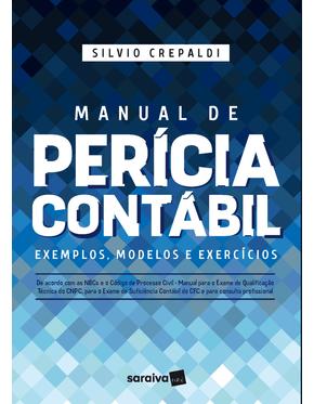 Manual-De-Pericia-Contabil---Exemplos-Modelos-e-Exercicios