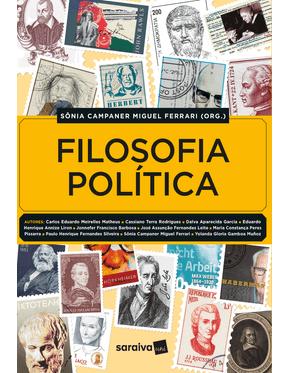 Filosofia-Politica