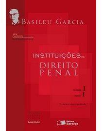 Instituto-de-Direito-Penal-Volume-1---TOMO-I