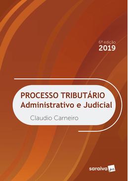 Processo-Tributario-Administrativo-e-Judicial---6ª-Edicao