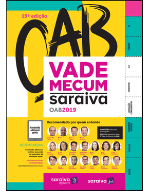 Vade-Mecum-Saraiva-2019-OAB---19ª-Edicao