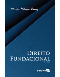 Direito-Fundacional---3ª-Edicao