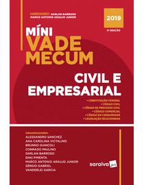 Mini-Vade-Mecum-Saraiva-2019---Civil-e-Empresarial---9ª-Edicao