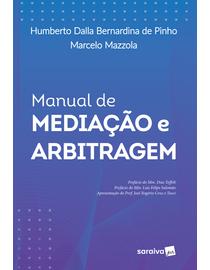 Manual-de-Mediacao-e-Arbitragem