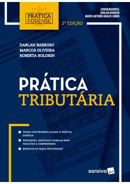 Colecao-Pratica-Florense---Pratica-Tributaria