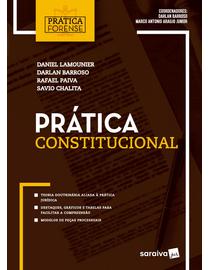Colecao-Pratica-Florense---Pratica-Constitucional