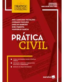Colecao-Pratica-Florense---Pratica-Civil