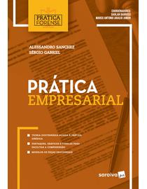 Colecao-Pratica-Florense---Pratica-Empresarial
