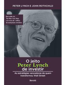 O-Jeito-Peter-Lynch-de-Investir---2ª-Edicao