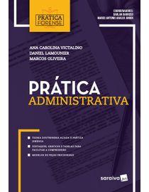Colecao-Pratica-Forense---Pratica-Administrativa