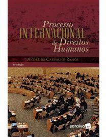 Processo-Internacional-dos-Direitos-Humanos---6ª-Edicao