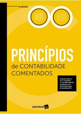 Principios-de-Contabilidade-Comentados---2ª-Edicao