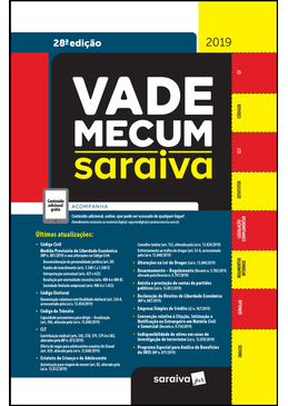 Vade-Mecum-Saraiva-Tradicional---2019---2°-Semestre