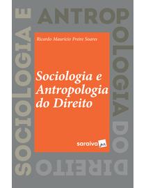 Sociologia-e-Antropologia-do-Direito