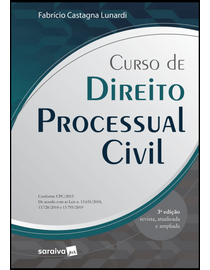 Curso-de-Direito-Processual-Civil---3ª-Edicao---Serie-IDP-