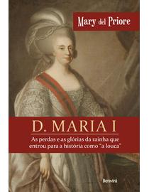 D.-MARIA-I