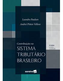 Contribuicoes-no-Sistema-Tributario-Brasileiro---4ª-Edicao
