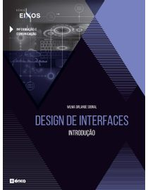 Design-de-Interfaces---Introducao---Serie-Eixos