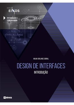 Design-de-Interfaces---Introducao---Serie-Eixos