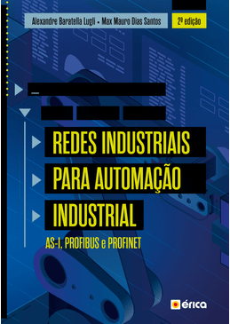 Redes-Industriais-para-Automacao-Industrial