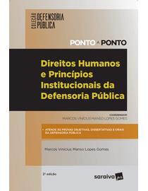 Colecao-Defensoria-Publica---Ponto-a-Ponto---Direitos-Humanos-e-principios-e-Institucionais-da-Defensoria-Publica